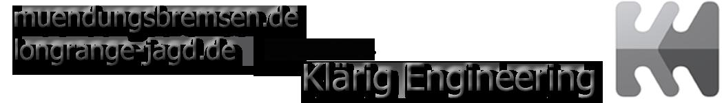muendungsbremsen.de-Logo
